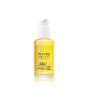 Baobab-Oil-Botanical-Oil-Blend-Curly-coiled-and-relaxed-hair-reflexion